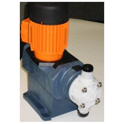 德国ProMinent普罗名特VAMd机械驱动加药泵