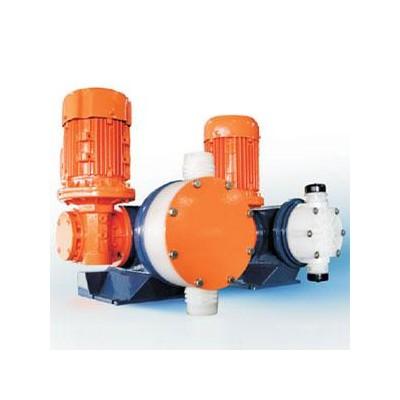 ProMinent普罗名特PSMa05260机械隔膜加药泵
