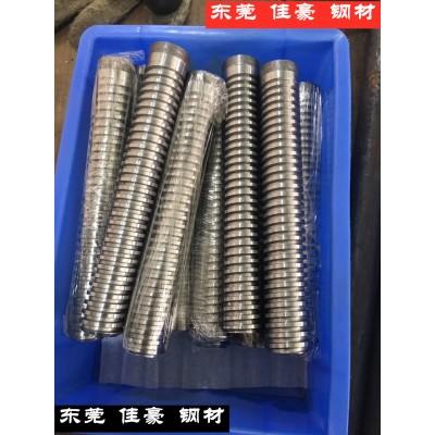 供应『42CRMO4』-の-4140:调质合金钢