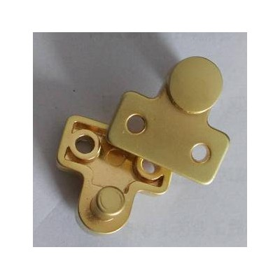 供应中山锌合金半成品压铸厂中山锌合金压铸厂