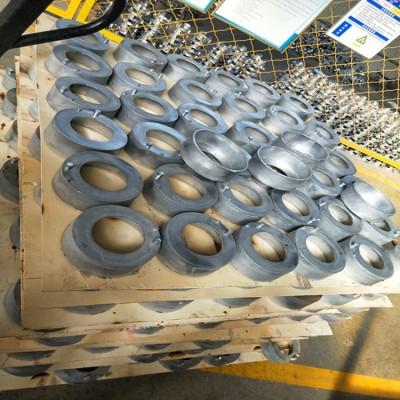 压铸铝制品 京津冀铝制品加工