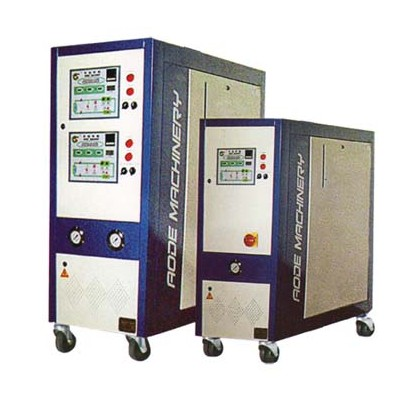 测试行业温控机 油加热器 反应釜油加热器