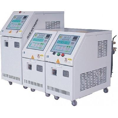 供应上海水温机 180度水温机 超高温水温机