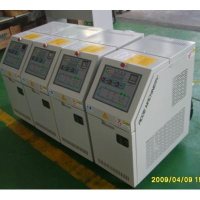 供应上海油温机350度油温机 超高温油温机