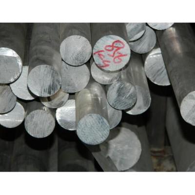 重庆7075-T6超硬铝棒现货库存