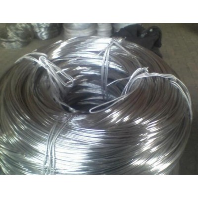 优质7075氧化铝线、光亮铝线批发