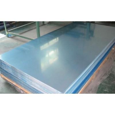 环保5056铝板、广州氧化铝板价格