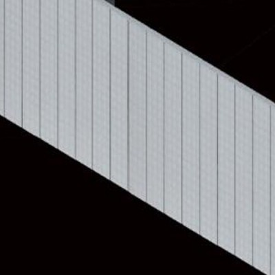 供青海加气空心混凝土砌块|西宁混凝土砌块公司