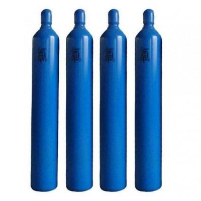 供西宁高纯氧气和青海液氧报价