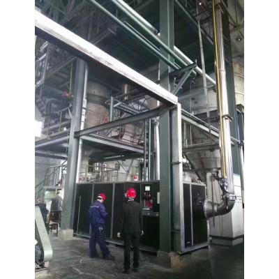 供应上海测试行业温控机 铝合金压铸模温机