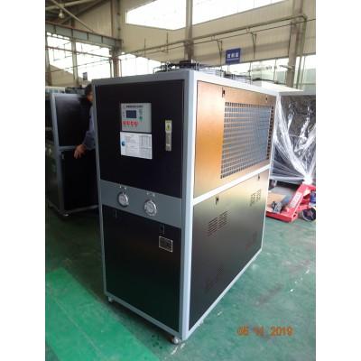 供应上海压铸模温机 镁合金压铸模温机