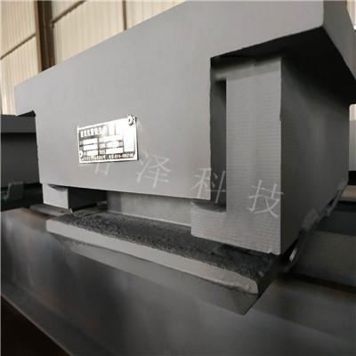 TQZ钢结构抗震弹性支座 固定球形支座(GD)成品