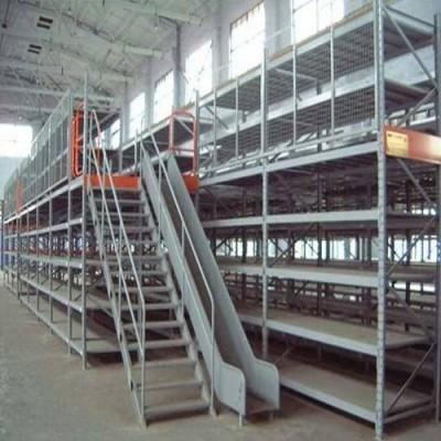 供兰州订做货架和甘肃货架收售生产