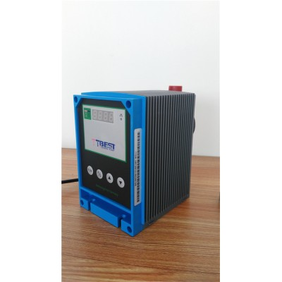 缓蚀剂添加泵TTD-03-07德国TT计量泵