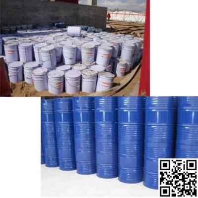 供西藏乙二醇及拉萨哪里有卖环氧树脂