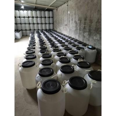 浓缩型污水处理消泡剂