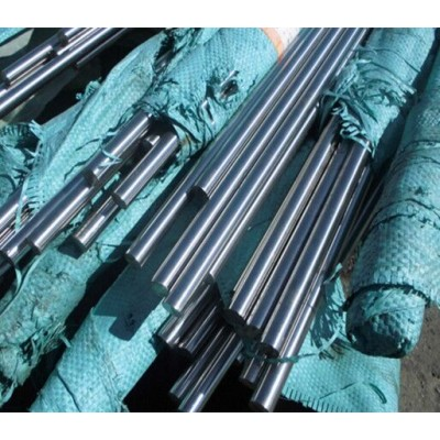 深圳S136材料用途和特点