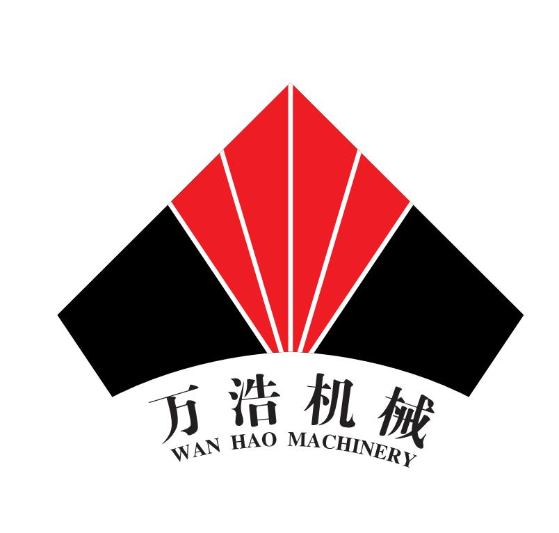 青岛万浩机械设备有限公司