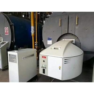天然气窑炉节能设备