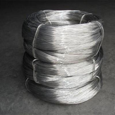 专业生产1230铝线,柔软纯铝线