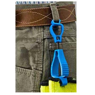 劳保手套夹, 手套夹具, 手套夹子, 手套配件, 夹手套工具