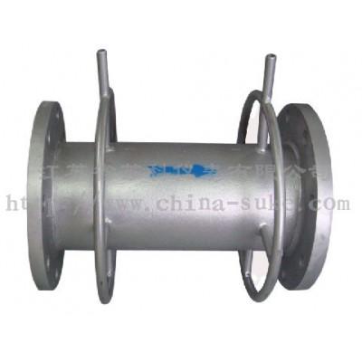 环形孔板流量计厂家,环形孔板流量计价格