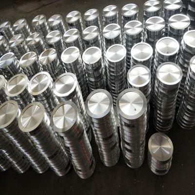 【消防阀外壳铝铸件加工】 铸铝件厂家 泊头市德智机械设备制造