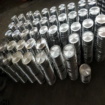 压铸铝件-压铸铝件供应商-压铸铝件厂家