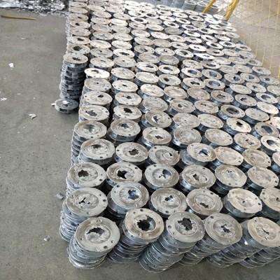 【压铸铝件轴承盖】防爆排气活门铝外壳 厂家加工生产