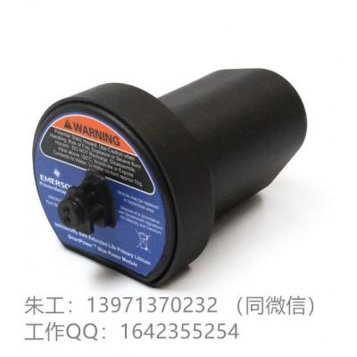ABB定位器 V18345-1010561001