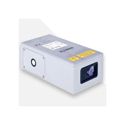 瑞士进口迪马斯远距离激光测距仪激光测距传感器德国法国
