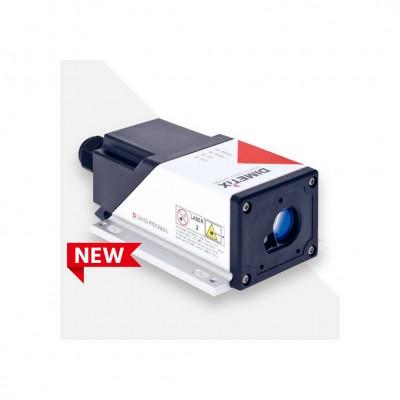 瑞士进口迪马斯长量程激光测距仪激光测距传感器德国拿度