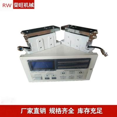 佛山供应薄膜复卷机恒张力控制器 全自动张力控制器