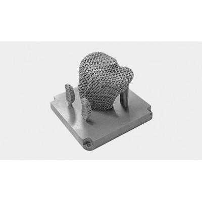 3D打印金属模具定制加工,不锈钢,钴铬合金,铝合金铜零件