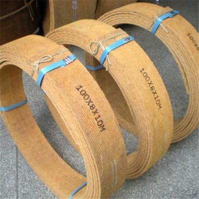 石棉树脂刹车带厂家专业生产供应优点多