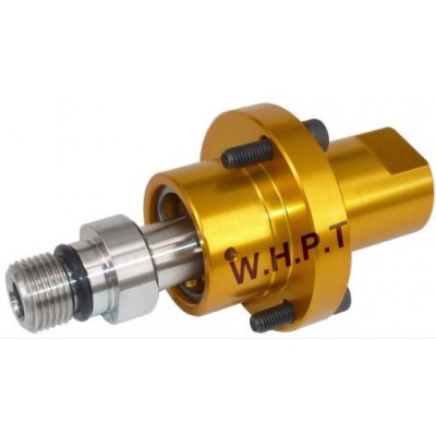 高品质A17-2L53R3-4949高速旋转接头