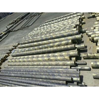供应铝青铜管,铝青铜9-4铜管