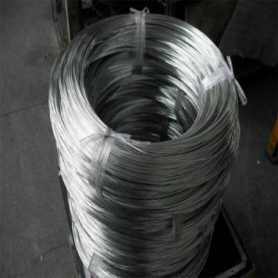 现货供应6106铝线   氧化合金铝线