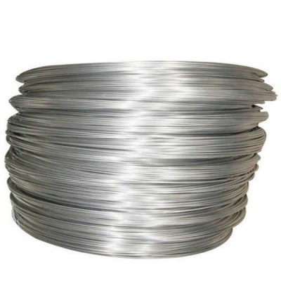 优质2011铝线  高拉力铝线现货