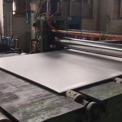 253Ma不锈钢板_奥托昆普_切割零售_现货供应