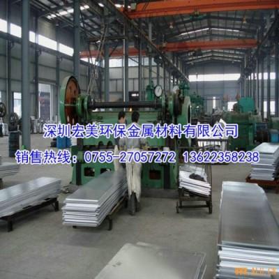 3003铝板生产厂家 3003铝棒 3003防锈铝板