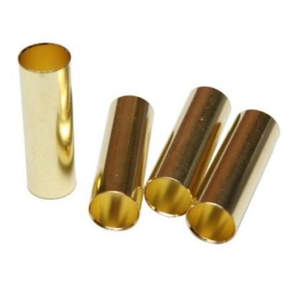国标环保H62黄铜管  厂家精选黄铜棒