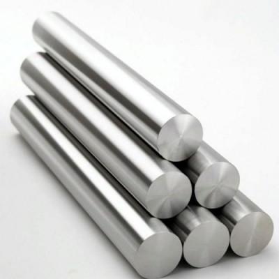 进口7075超硬合金铝棒  原装进口