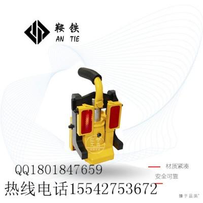 鞍铁高铁液压起道器YQ-88A养路设备