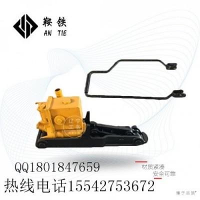 鞍铁液压拨道器YQB-200型轨道作业设备