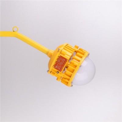 BPC8767(海洋王防爆灯)IIC50WLED平台灯