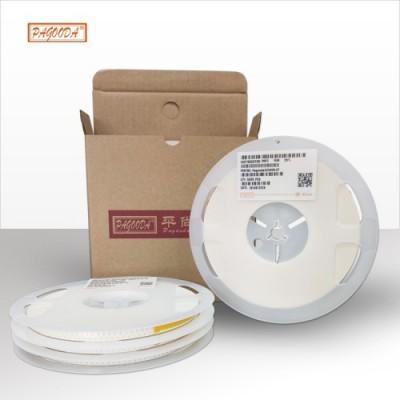 广州市贴片电阻 质量可靠 优质服务 平尚科技