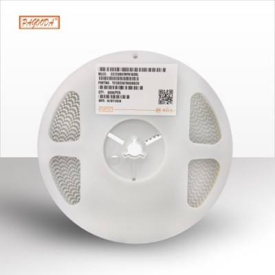 广州风华1808贴片电容智能厨电专用品种繁多