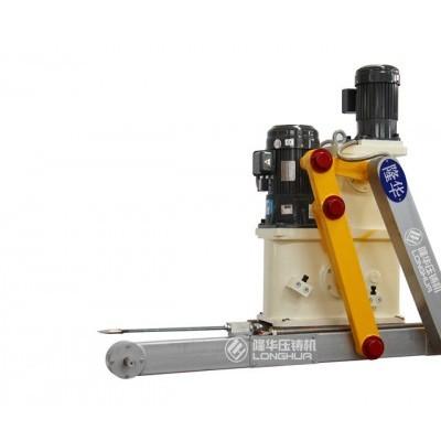 厂家直销/明码标价/隆华品牌/压铸取件机/ 压铸周边设备