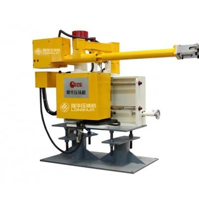 工业机器人 /机械手/龙门架喷雾机取件机/压铸自动化